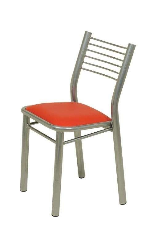 Sillas fabrica de sillas y mesas