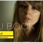 TU BOOK ! Escenografía, asistencia de vestuario, iluminación y fotografía.