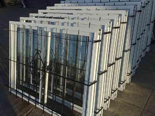 Precio de una ventana de aluminio ventana aluminio for Aberturas de aluminio ventanas precios