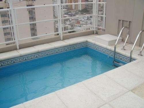 Fotos de Dueño vende semipiso estrenar en caballito sur.palier privado 4
