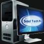 SoulTechpc Servicios Informaticos - Reparacion de PC