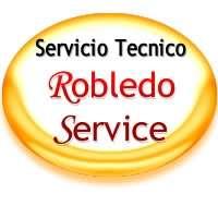 Termotanques elect. servicio tecnico especializado 15-34743969