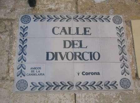 Divorcio honorarios express**01147916945 .para capital,