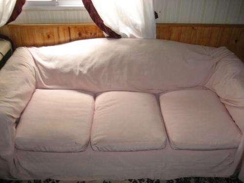 sillones para tu living muy comodos - Sillones Comodos