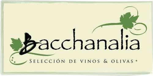 $ 20 - champagnes para las fiestas -selecciones bacchanalia-