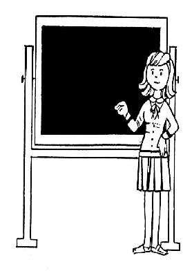 Apoyo escolar primario - todo el verano - maestra particular