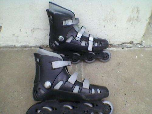 Rollers 37/38