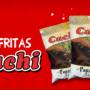 Fabrica de Chizitos, Palitos, Puflitos, Mani, Tutuca, Papas Fritas
