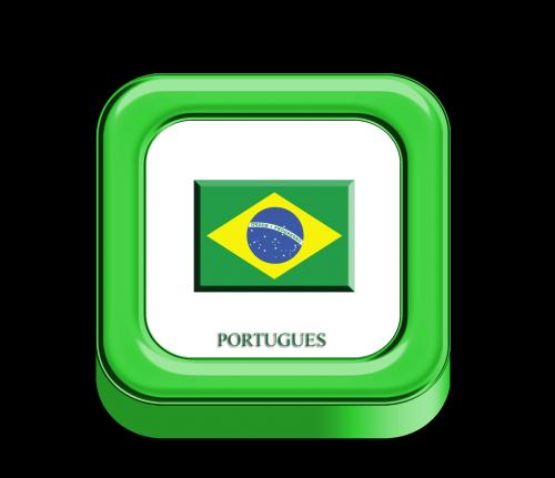 Curso de portugues a distancia
