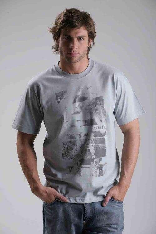 5c8bd9f967e6 Brandel fábrica de ropa venta en cosignación y venta online en ...
