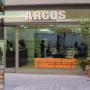 ARCOS PELUQUERIA busca..