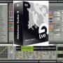 Clases - Curso de Ableton Live - Produccion Musical