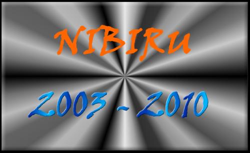 Buscamos cantante femenina para nibiru