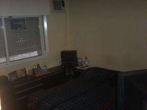 Fotos de Departamento tipo casa en ph 2