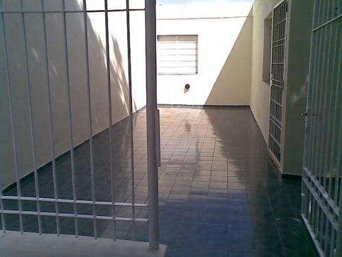 Dueño vende casa godoy cruz