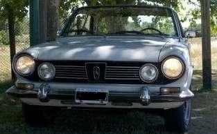 Seguros para autos clásicos, de colección y de calle