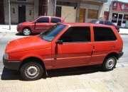 Vendofiatuno mod 99 s 1.4 3 puertas 84000 kms