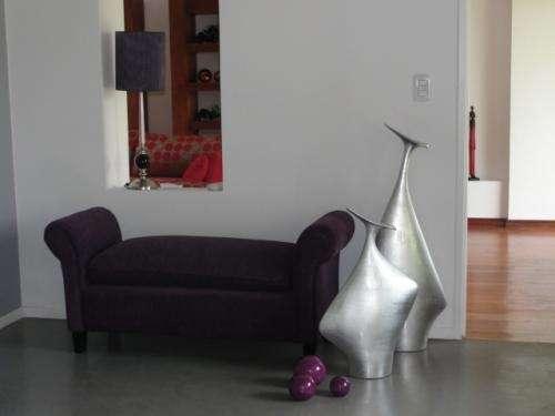 Arkytania diseña y fabrica muebles de alta calidad