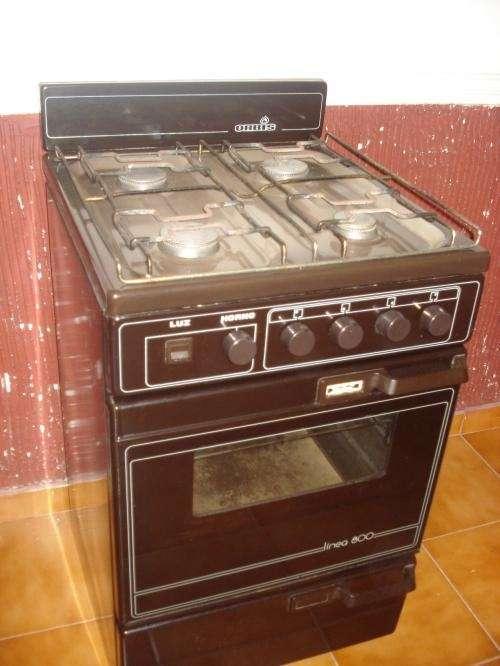 Cocina Orbis En Cordoba Electrodomesticos 566030