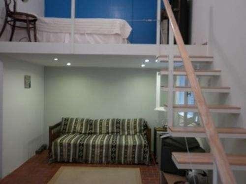 Dueño vende excelente loft refaccionado a nuevo. ideal inversión. excelente ubicación.