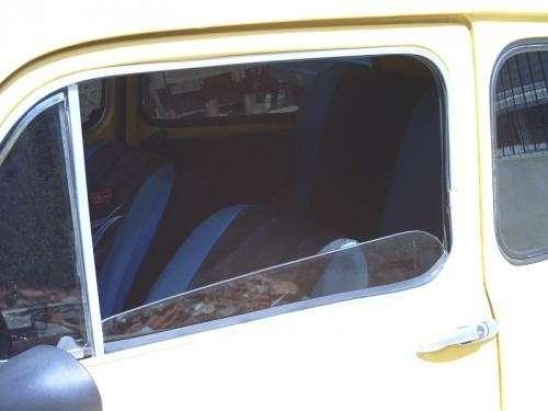 Fotos de Fiat 600 s mod. 78 en venta 4