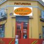 VENDO FONDO D COMERCIO/PINTURERIA y ART D FERRETERIA. DECORACION