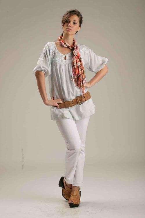 d360bee9006d Brandel fábrica de ropa. venta en consignación y venta online en ...