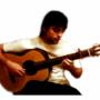 Clases de guitarra Belgrano/Palermo