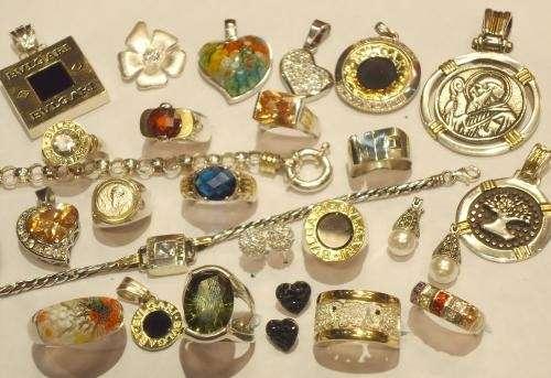 4158042ab987 Joyarg - fabricantes y mayorista de joyas en Tucumán - Otros ...