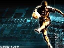Torneo de futbol 7-cordoba capital-argentina