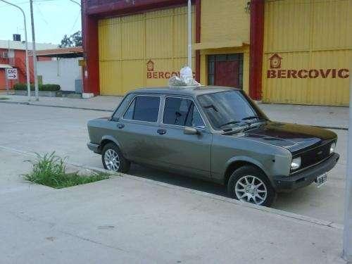 Fotos de Fiat europa 3