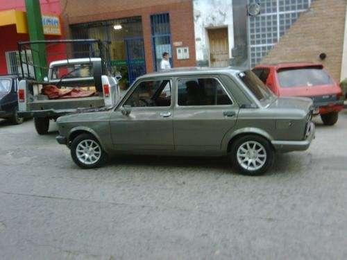 Fiat europa