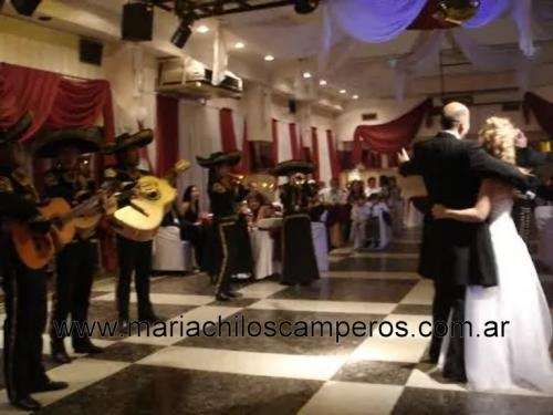 Mariachis argentina 48481752