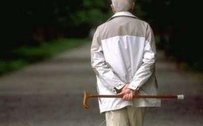 Jubilaciones y pensiones por invalidez