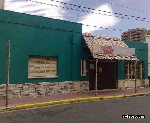 Vendo casa centrica en san luis argentina