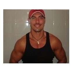 Personal trainer a domicilio 1554758643
