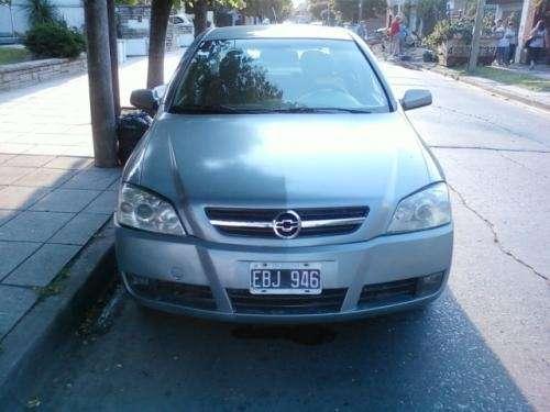 Astra gls 2.0 2003 urgente