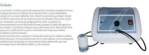 Depilacion definitiva equipamientos para tratamiento estetico negocio rentable
