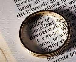 Abogado en argentina tramite exequatur validacion sentencia divorcio