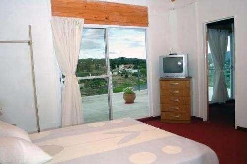 Fotos de Inversores-hotel villa carlos paz 3