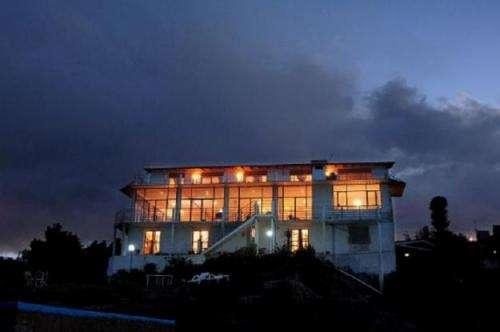 Fotos de Inversores-hotel villa carlos paz 2