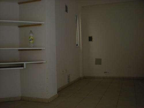 Fotos de Inversores-hotel villa carlos paz 4