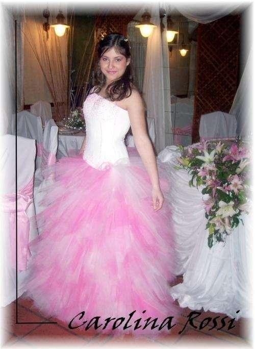 Fotos de Vestidos de 15 años, novias, fiesta, alt en Capital Federal ...
