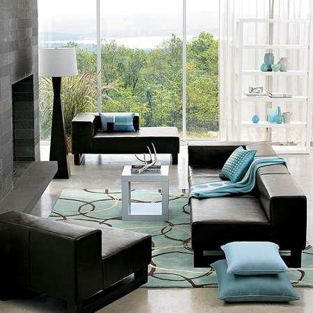 Fotos de Diseño de interiores 2