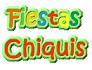 Fiestaschiquis.com ? Portal para la organización de Fiestas Infantiles