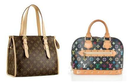 432ab4b66 Carteras louis vuitton en Capital Federal - Ropa y calzado | 582801
