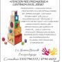 PSICOPEDAGOGA- Zona Norte-Olivos, Vicente Lopez. Dificultades Aprendizaje- Apoyo escolar- Discapacidad