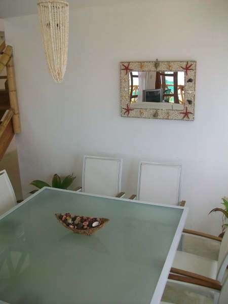 Fotos de Alquilo bella casa de playa cerca a mancora peru 3