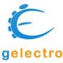Ingeniería de Proyectos | Instalaciones Electromecánicas | Instalaciones en Media Tensión