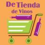 De Tienda de Vinos